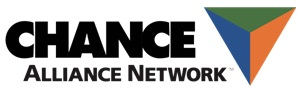 Chance Alliance Network - my foundation solutions