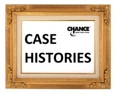 AB Chance Case History