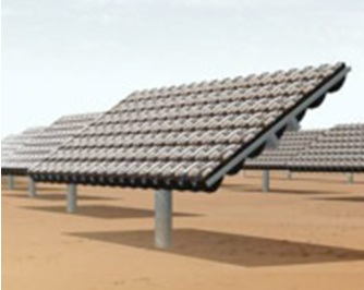 Chance Products - Solar - Wind - Renewable Energy