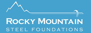 Rocky Mountain Steel Foundations